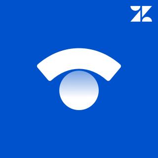 Icon: Atlassian Statuspage for Chat